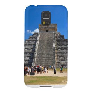 MEXICO CASES FOR GALAXY S5