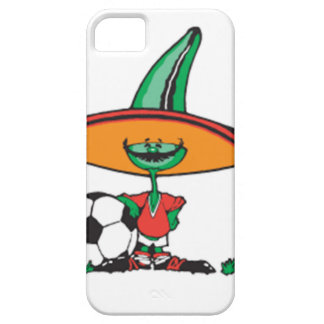 MeXiCO cute, design, iPhone 5 Covers