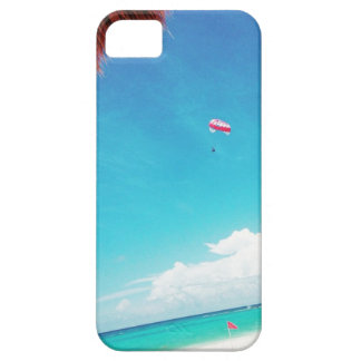 Mexico dreams iPhone 5 cover