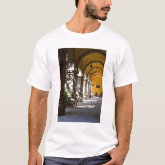 Mexico, Guanajuato state, San Miguel de Allende. T-Shirt
