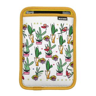 Mexico iPad Mini Sleeve