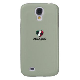 Mexico Soccer Shirt 2016