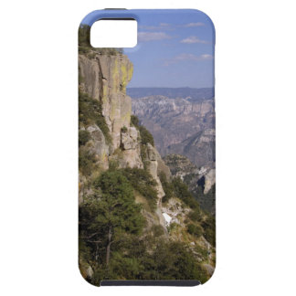 Mexico, State of Chihuahua, Copper Canyon. THIS 2 iPhone 5 Case