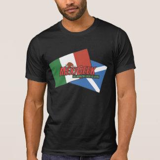 MexiGeek Local 1 T-Shirt