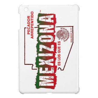 MEXIZONA iPad MINI COVERS