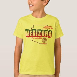 MEXIZONA T-Shirt