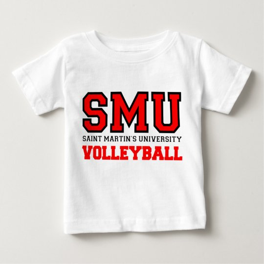 Meyer, Neil Baby T-Shirt