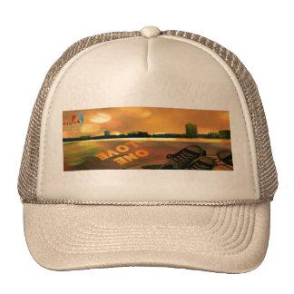 MF Trucker Hat