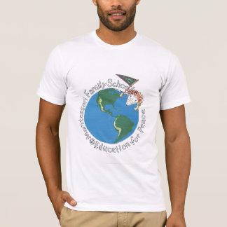 MFS Chlogo-W-Lettering T-Shirt