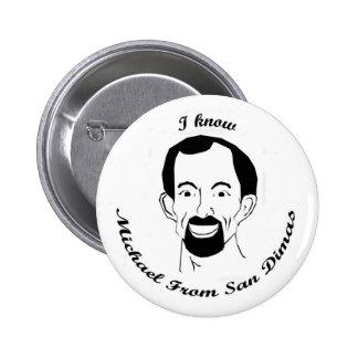 MFSD Button