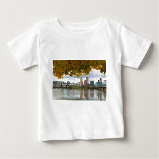 _MG_3061 BABY T-Shirt