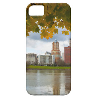 _MG_3061 iPhone 5 CASE