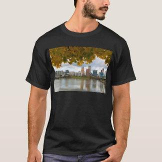 _MG_3061 T-Shirt