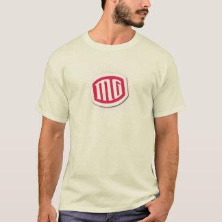 MG Funk it ! T-Shirt