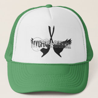MG Hat - other colors available!