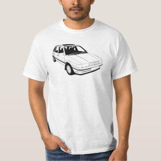 MG Maestro T-shirt