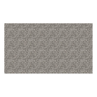 MGTG LIGHT TAN NEUTRAL GLITTER-TEXTURED BACKGROUND PACK OF STANDARD BUSINESS CARDS