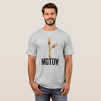 MGTOW T-Shirt