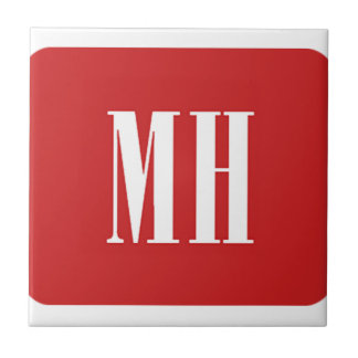 MH Tutorials Tiles