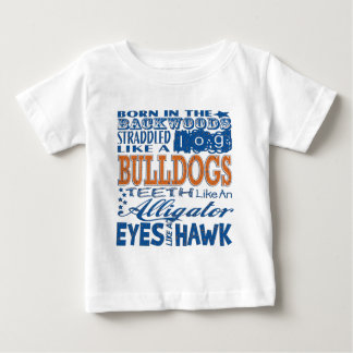 MHS Fight Song Toddler Baby T-Shirt