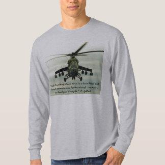 mi24 T-Shirt