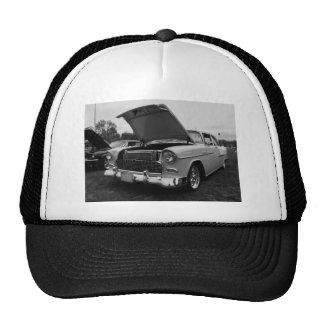 Mia II Trucker Hat