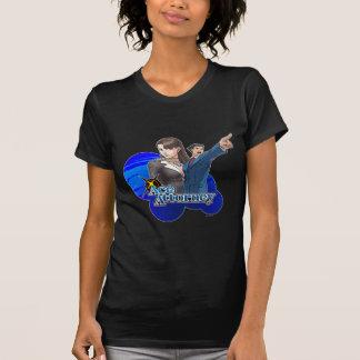 Mia & Phoenix T-Shirt