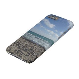 Miami beach iPhone case