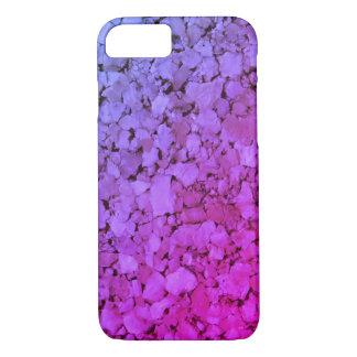 Miami Cork iPhone 8/7 Case