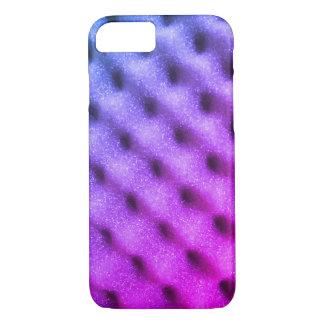 Miami Foam Blur Case-Mate iPhone Case