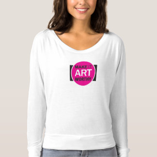 MIAW T-shirt