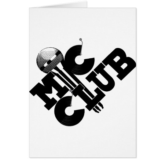 mic club.png card