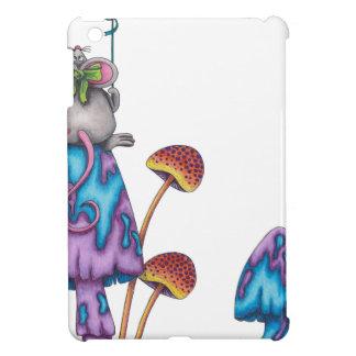 Micest People I Know! iPad Mini Case