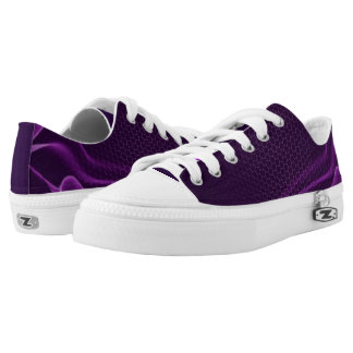 Michael DeVinci Low Top Shoes Pulper