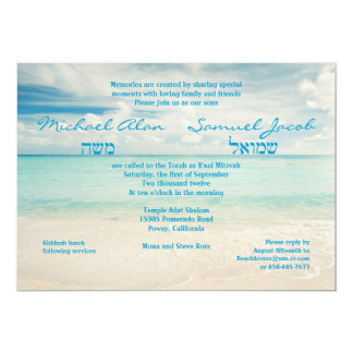Michael Samuel 4 Card
