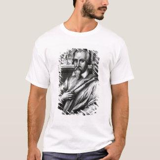 Michael Servetus T-Shirt