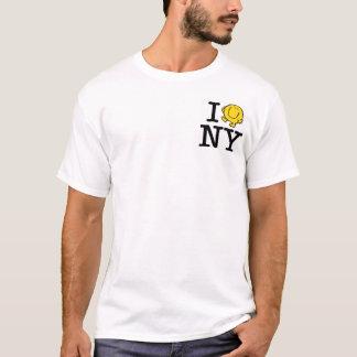 Michaela T-Shirt