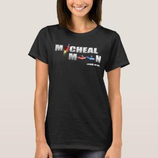 Micheal Moon T-Shirt