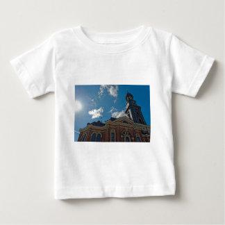 Michel in Hamburg Baby T-Shirt
