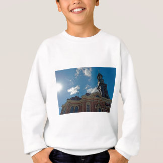 Michel in Hamburg Sweatshirt
