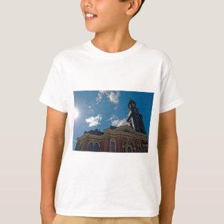 Michel in Hamburg T-Shirt