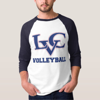Michele Vrabel T-Shirt
