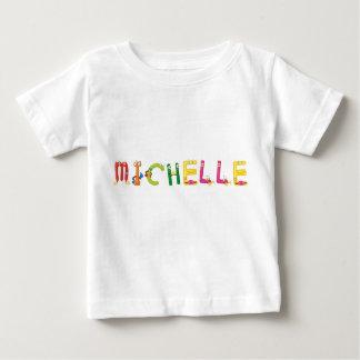 Michelle Baby T-Shirt
