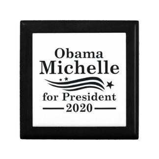 Michelle Obama 2020 Gift Box