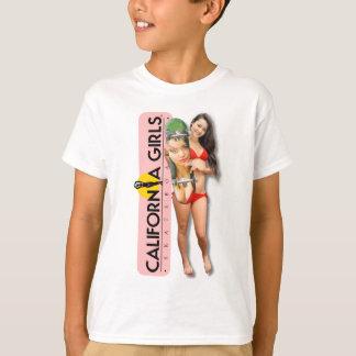 Michelle Tomniczak : Kids T-Shirt