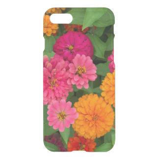 Michigan, Dearborn, Greenfield Village. Close up iPhone 7 Case