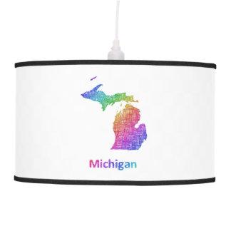 Michigan Pendant Lamp