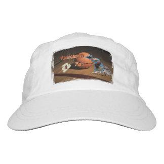 Michigander Ball! Hat