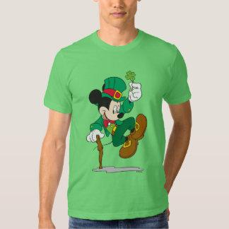 Mickey le lutin tee-shirt