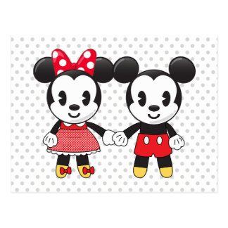mickey mouse cards photocards invitations amp more
